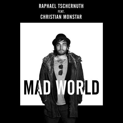 http://www.cinematic-covers.com/mad-world/
